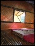 cheapest room phuket